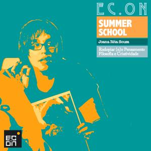 ECON_FB_SS03_JRS1_FB_600x600