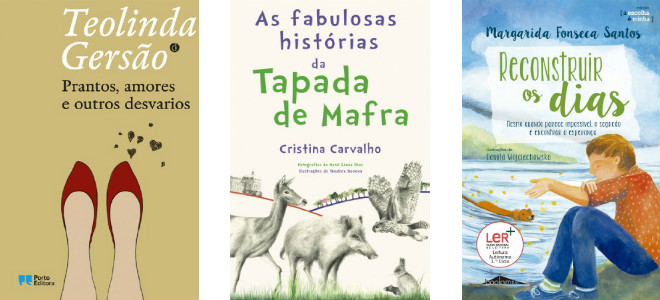 livros_2016-10a_660x300