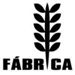 logo_fabricabracoprata_150x150
