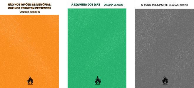 Livros_Out2014_200x300_v2