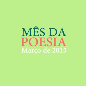 ECON_Poesia2015