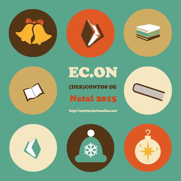 ECON_Natal15_Descontos001