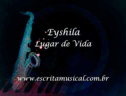 Eyshila-Lugar-de-Vida-Partituras