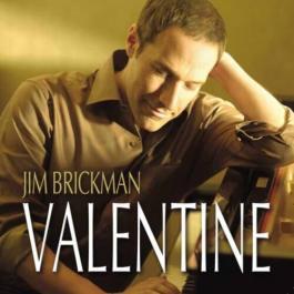 Jim Brickman & Martina McBride – Valentine