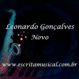 Leonardo Gonçalves – Novo