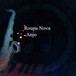 Roupa Nova – Anjo