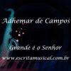 Adhemar-de-Campos-Grande-é-o-Senhor-Partituras-Para-Saxofone