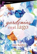gardenias-en-el-lago-8509