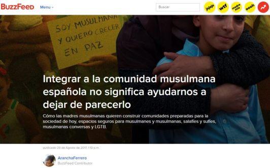Buzfeed_Islamofobia_Ara_Ferrero