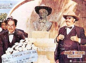 https://i0.wp.com/escritores.cinemexicano.unam.mx/biografias/A/ARAU_inchaustegui_alfonso/cartel.jpg