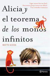 alicia-y-el-teorema-de-los-monos-infinitos_mayte-f-uceda