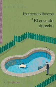 El_costado_derecho_de_Francisco_Bescós