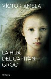 La_hija_del_capitán_Groc