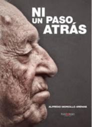 Ni_un_paso_más