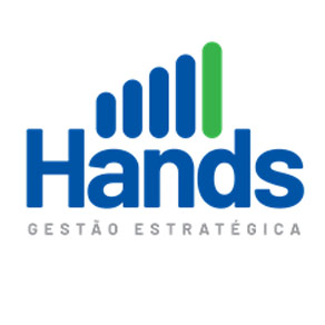 Terceirização da Gestão Financeira em Uberlândia - MG