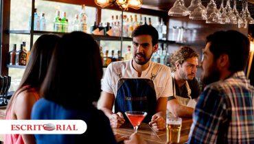 Saiba Como Administrar Um Bar Ou Restaurante - Contabilidade em Uberlândia | Escritorial Contabilidade