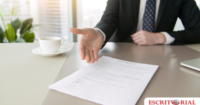 Como Encerrar Uma Empresa Em Uberlandia Post (1) - Contabilidade em Uberlândia   Escritorial Contabilidade