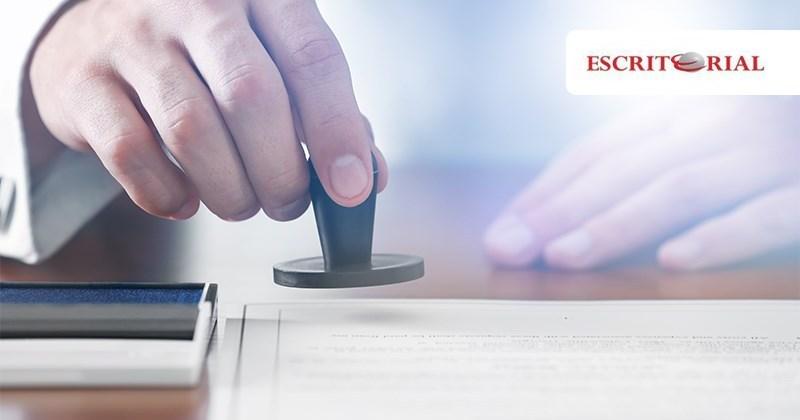 Emissao De Certidao Negativa Processo De Emissao Desse Documento - Contabilidade em Uberlândia | Escritorial Contabilidade