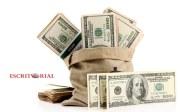 Custos de distribuição - Como administrar os do meu comércio?