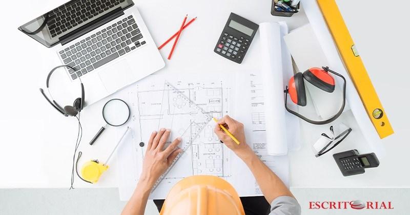 Obrigacoes Contabeis Quais Incidem Sobre Uma Empresa De Engenharia - Contabilidade em Uberlândia | Escritorial Contabilidade