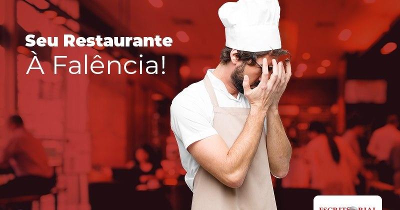 Qual A Importancia Da Contabilidade Para Bares E Restaurantes - Contabilidade em Uberlândia   Escritorial Contabilidade