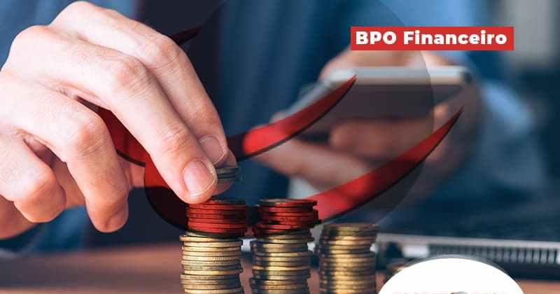 Descubra Como O Bpo Financeiro Pode Transformar Sua Gestao De Custos Post (1) - Contabilidade em Uberlândia | Escritorial Contabilidade