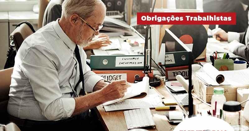 Esteja Atento As Obrigacoes Trabalhistas Da Sua Empresa Post (1) - Contabilidade em Uberlândia | Escritorial Contabilidade