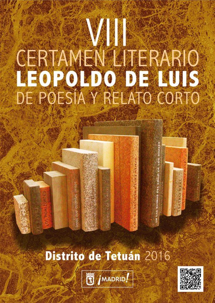 CARTEL_Leopoldo_de_Luis_r