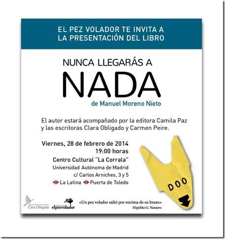 invitacion_manuel_web[1]