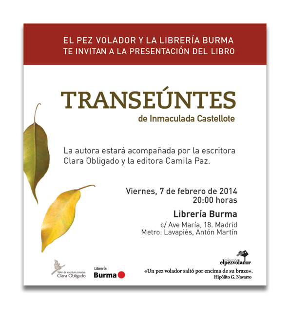 invitacion_transeuntes_web