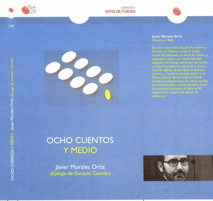portada-ocho-cuentos-y-medio-e1402933199133