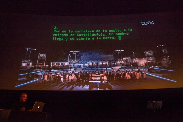slam_de_escritura_cine6
