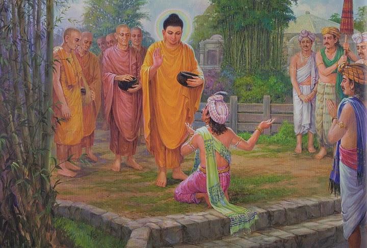 Kết quả hình ảnh cho anathapindika monastery