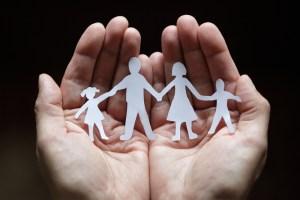 Familia vida espiritual