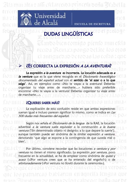 8. A la aventura y a la ventura. Blog (2)-page-001