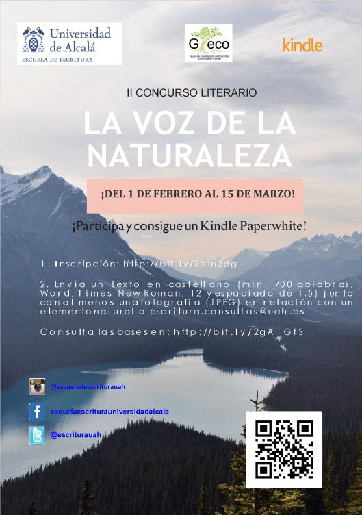 la-voz-de-la-naturaleza2017-concurso-literario