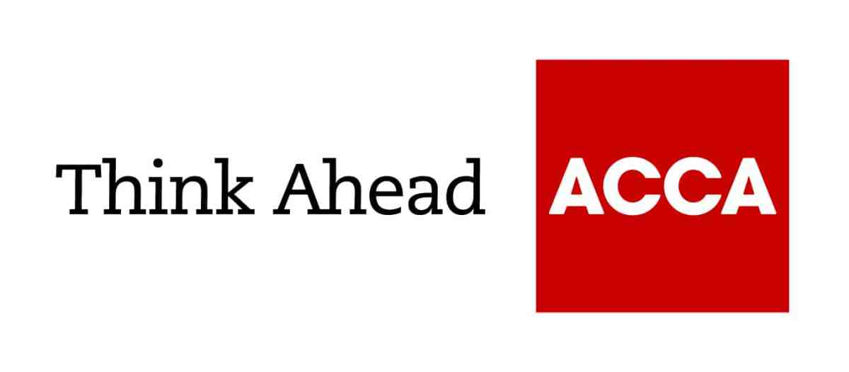 ACCA Primary Logo