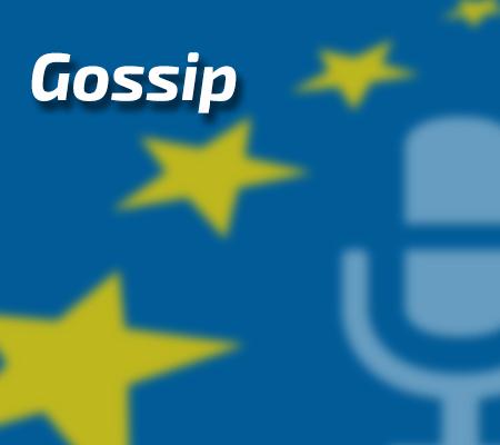 esc-schnack-gossip