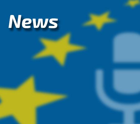 esc-schnack news teilnehmer