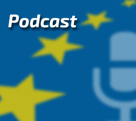 esc schnack podcast zum eurovision song contest