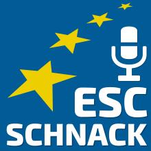 Logo ESC Schnack