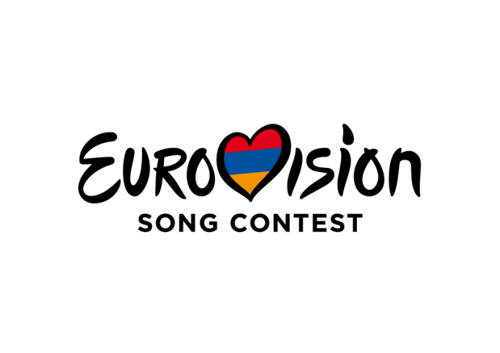 Armenien - Artsvik - Fly with me - Eurovision Song Contest 2017