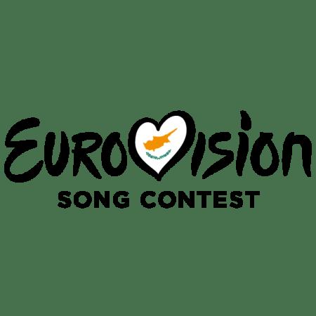 Eurovision Song Contest - Zypern - Hovig - Gravity