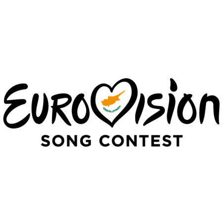 Eurovision Song Contest - Zypern - Hovig - Gravity