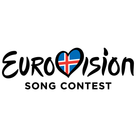 Eurovision Song Contest - Island - Svala - Paper