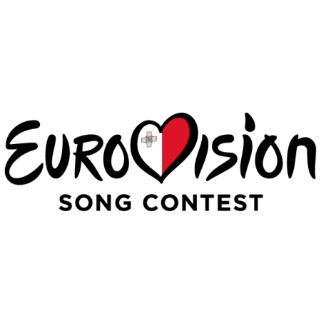 Eurovision Song Contest - Malta