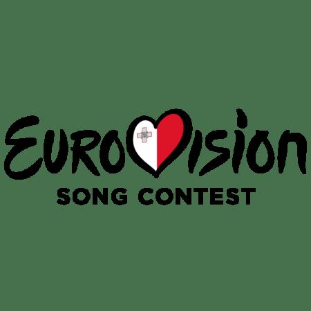 Eurovision Song Contest - Malta