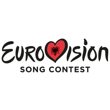 Albanien - Eurovision Song Contest