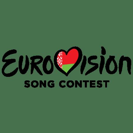 Weißrussland - Eurovision Song Contest