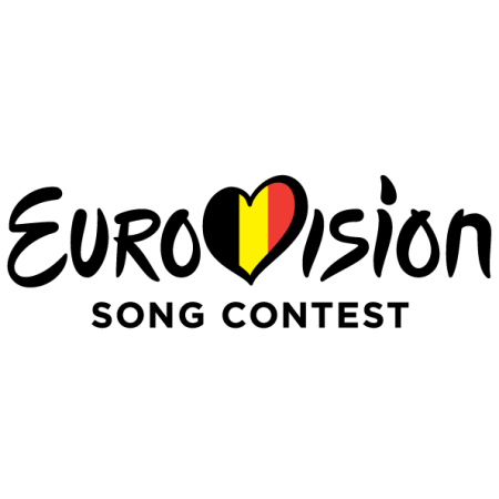 Belgien - Eurovision Song Contest - Blanche - City Lights